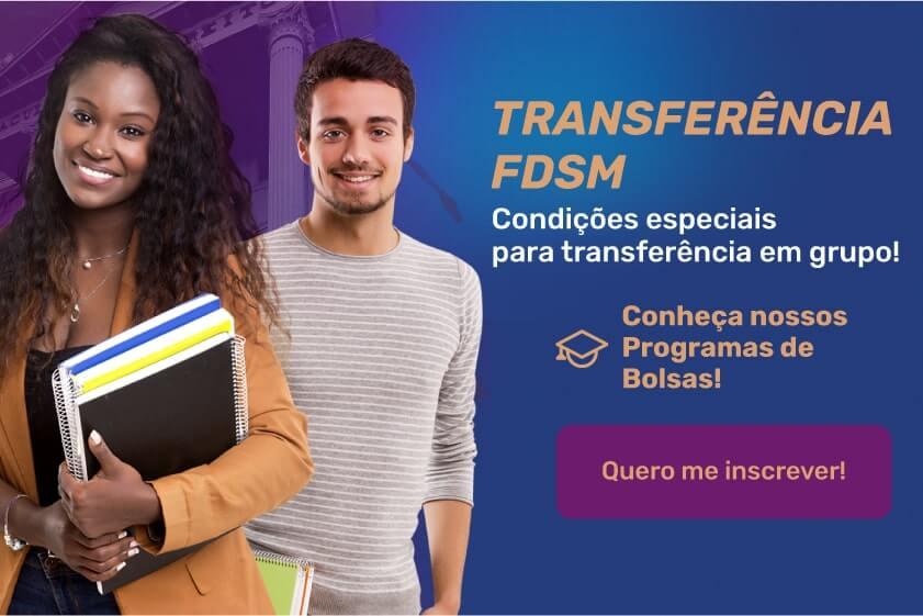 Transferência 2021