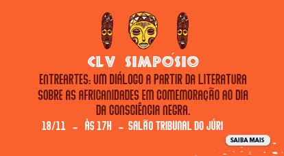 CLV Simpósio