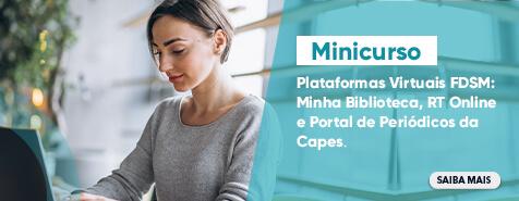 Minicurso