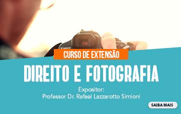 Direito e Fotografia