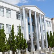 FDSM abre inscrições para o Processo Seletivo do Mestrado 2020