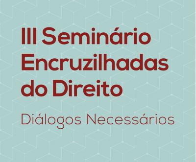 Noticia 3501 - FDSM E UNICAMP PROMOVEM SEMINÁRIO SOBRE DIREITO EM CAMPINAS.