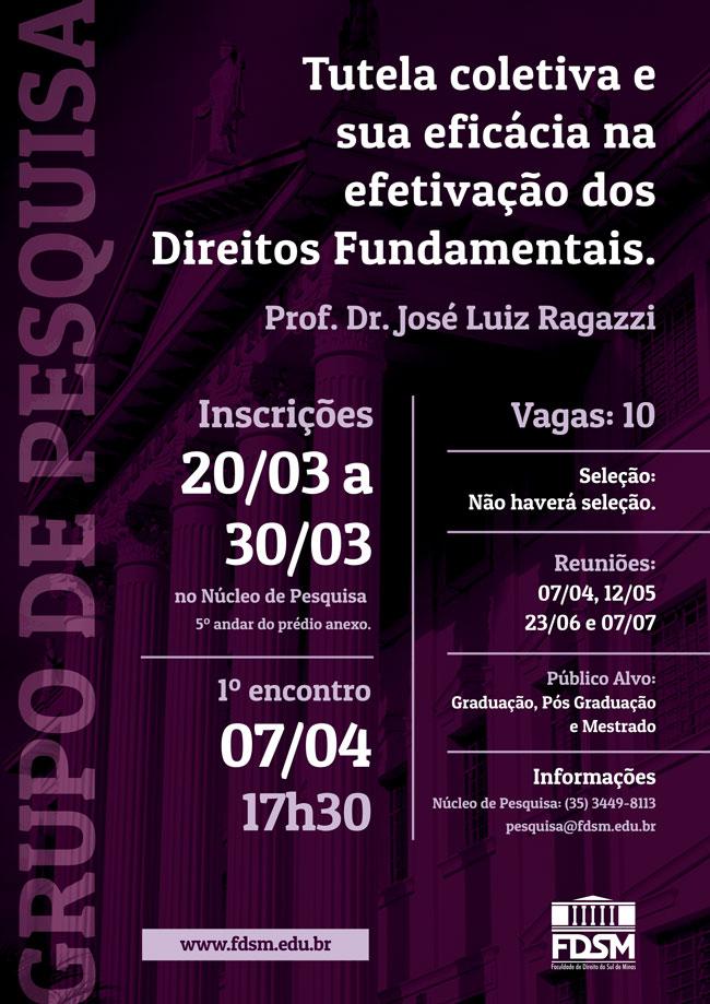 Noticia 3360 - GRUPO DE PESQUISA