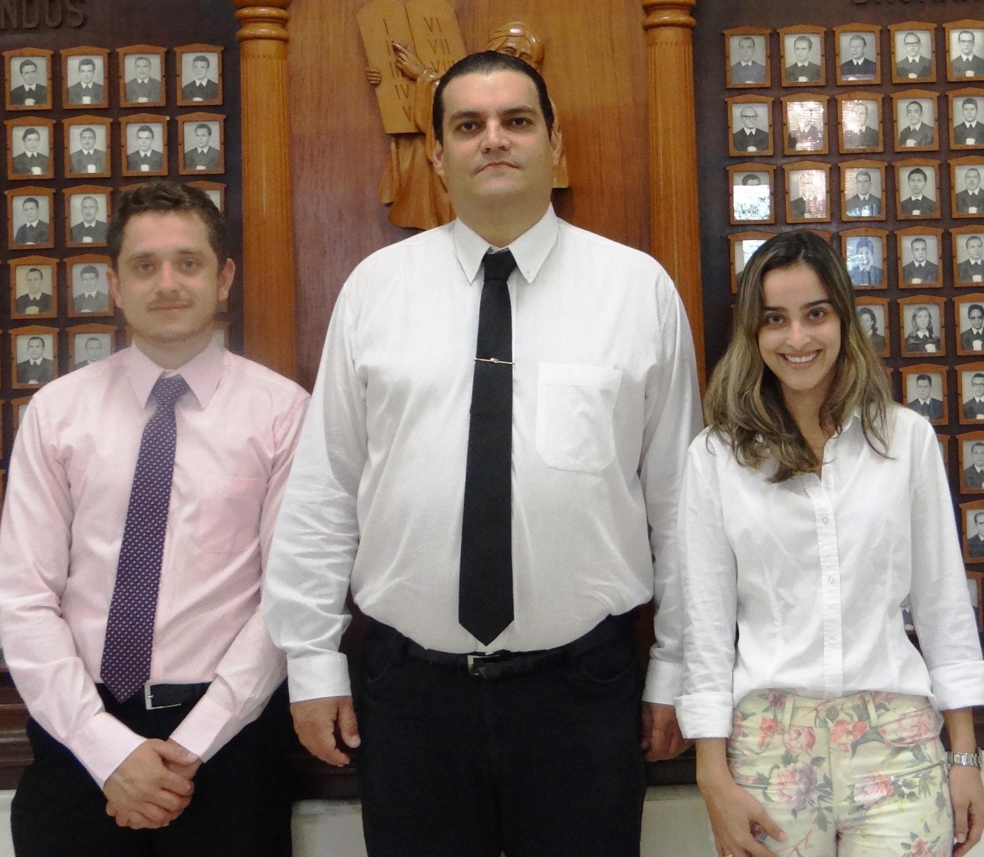 Noticia 2582 - FACULDADE DE DIREITO DO SUL DE MINAS LANÇA REVISTA CIENTÍFICA ELETRÔNICA