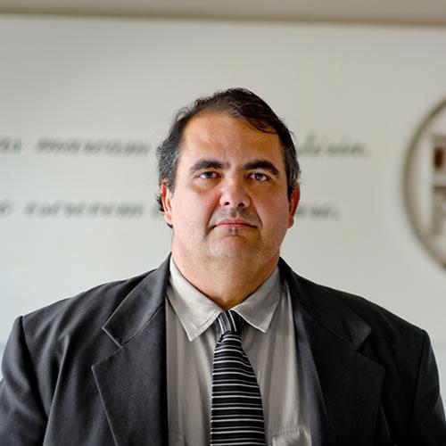 Noticia 3757 - PROFESSOR DA FDSM PARTICIPA DE LIVRO SOBRE SISTEMAS JURÍDICOS CONTEMPORÂNEOS